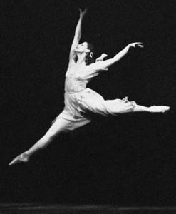Maya_Plisetskaya-Romeo_and_Juliet-1961