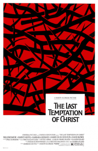 The_Last_Temptation_of_Christ_poster