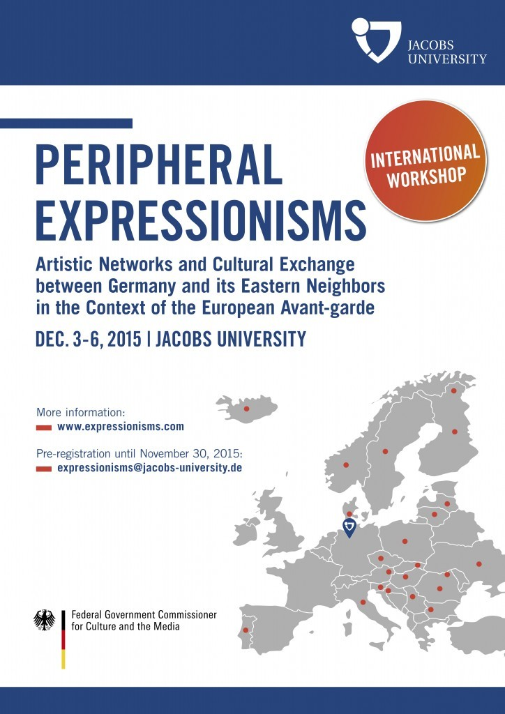peripheral-expressionisms-poster