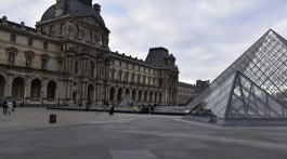 Louvre_pic1