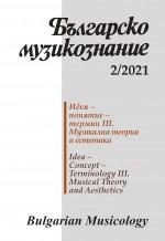 БМ 2021-2-корица